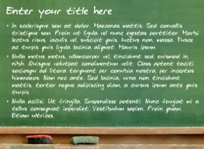 Chalkboard-Keynote-Template-2