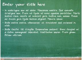 Chalkboard-Keynote-Template-3