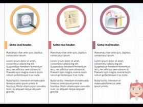 HealthCare-Keynote-Template-7