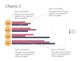 Keynote-Charts-3