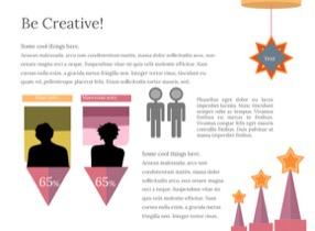 Keynote-Infographics-3