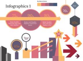 Keynote-Infographics-4