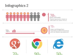Keynote-Infographics-5