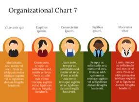 Keynote-Organizational-Chart-13