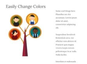 Keynote-Organizational-Chart-3