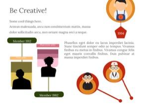 Keynote-Organizational-Chart-5