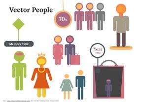 Keynote-People-Icons-1