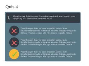 Keynote-Quiz-5