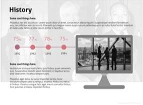 World History Keynote Template-9