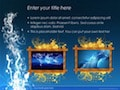 Creative-PowerPoint-Template-3