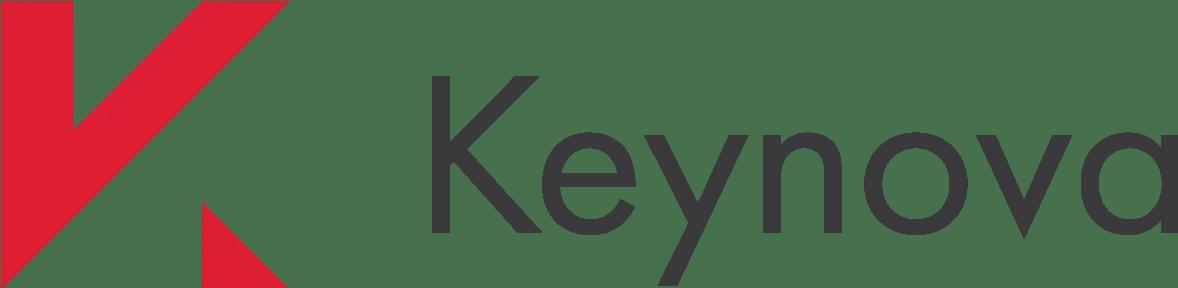 Keynova