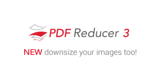 ORPALIS PDF Reducer Crack 3.2.26 With License Key Download 2021
