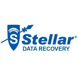 Stellar Data Recovery Crack 10.1.0.0 + Activation Key Download 2022