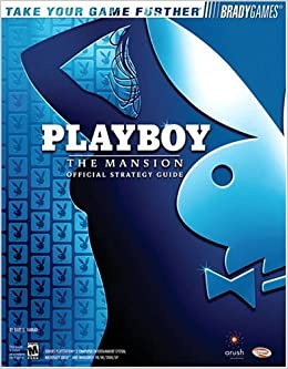 The Playboy The Mansion Pc App Crack + Username Password APK Download