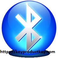 BlueSoleil 10 Crack With Serial Key Latest 2020