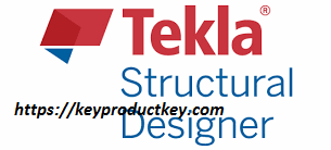 Tekla Structures 2020 Crack With Activation Code