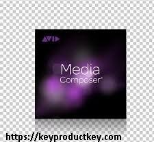 Avid Media Composer 2020 Crack & Full Product Key