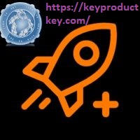 Avast Cleanup Premium Key 20.4 Crack