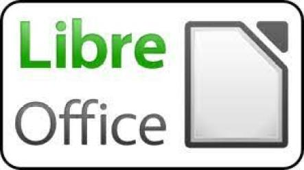 LibreOffice 7.1.2.2 Crack
