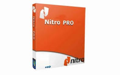 Nitro Pro 13.42.1.855 Crack 2021