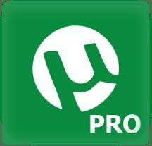 uTorrent (µTorrent) 3.5.5 Build 46020 Crack 2021