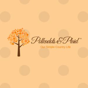 Polkadots & Plaid