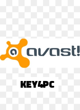 Avast File Server Security 8.0.1603 Crack With License Key Download