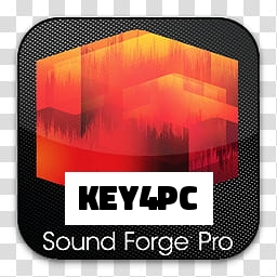 MAGIX SOUND FORGE Pro 14.0.0.130 Crack With Serial Number List