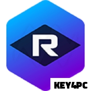 Roxio Creator NXT PRO 7 Full Crack With Serial Key Free Download