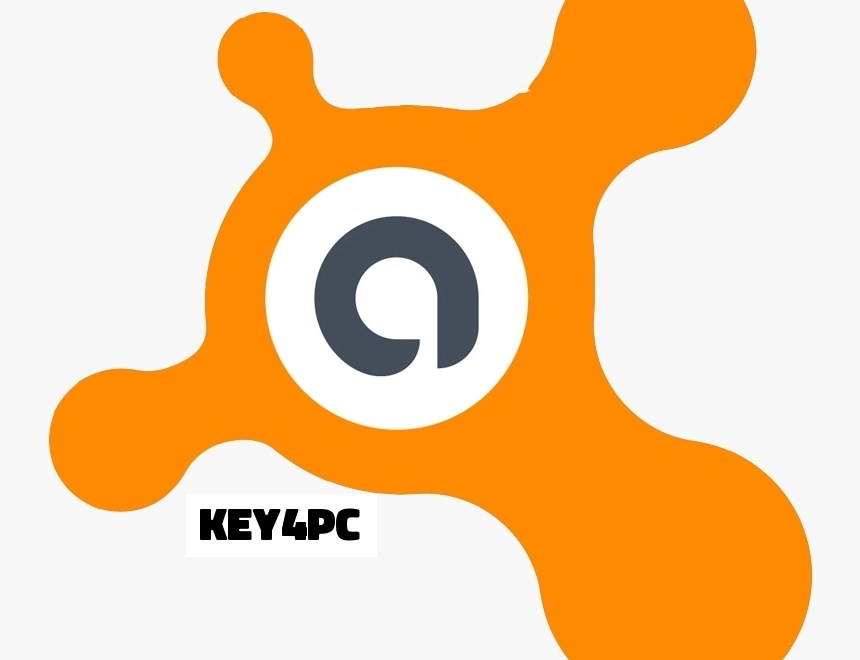 Avast Clear 21.2.6096 Crack New Activation Code & Keys