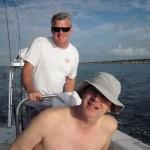 keys boat tours keys getaway
