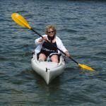 kayak keys boat tours