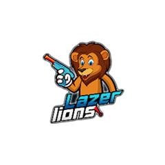 https://i1.wp.com/keysports.org/wp-content/uploads/2018/11/Client13.jpg?fit=240%2C240&ssl=1