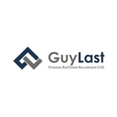 https://i1.wp.com/keysports.org/wp-content/uploads/2018/11/Client4.jpg?fit=240%2C240&ssl=1