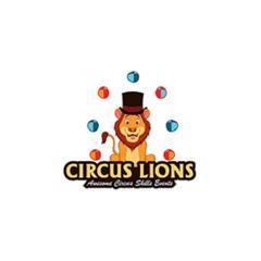 https://i1.wp.com/keysports.org/wp-content/uploads/2018/11/Client9.jpg?fit=240%2C240&ssl=1