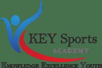 KEY Sports Academy