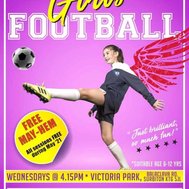https://i1.wp.com/keysports.org/wp-content/uploads/2021/05/girls-football-SMALL.jpg?resize=640%2C640&ssl=1