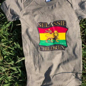 Selassie_Grey_Grass