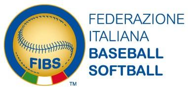 Logo FIBS (da FIBS.it)