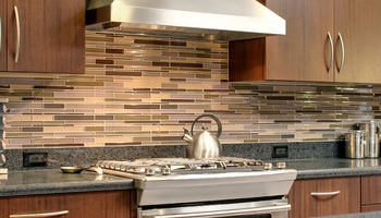 Quartz Countertops Cost Less With Keystone Granite Amp Tile