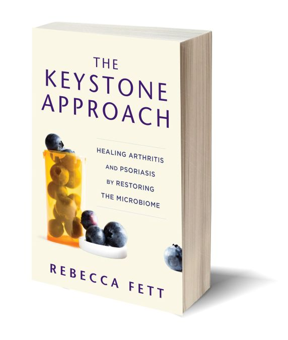 The Keystone Approach