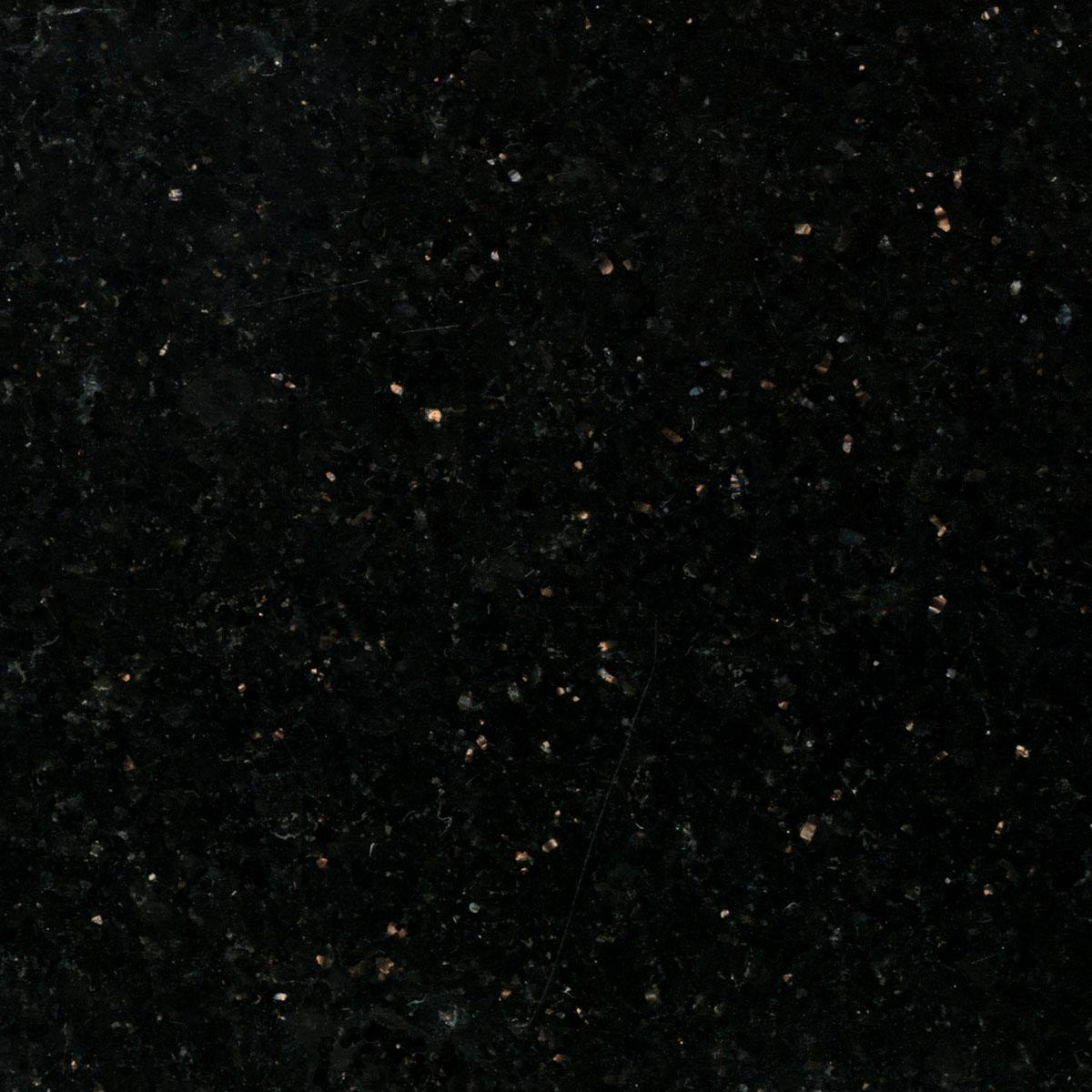 Black Galaxy 1