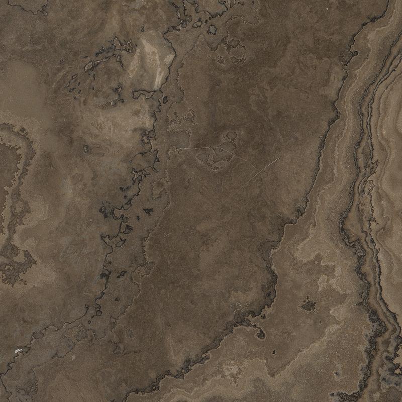 Brown Dunes CC 1
