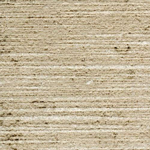 Khaki Linen 1
