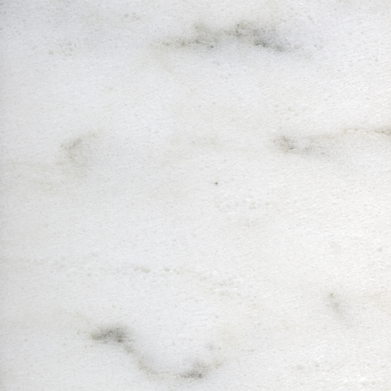 Olympian White 1