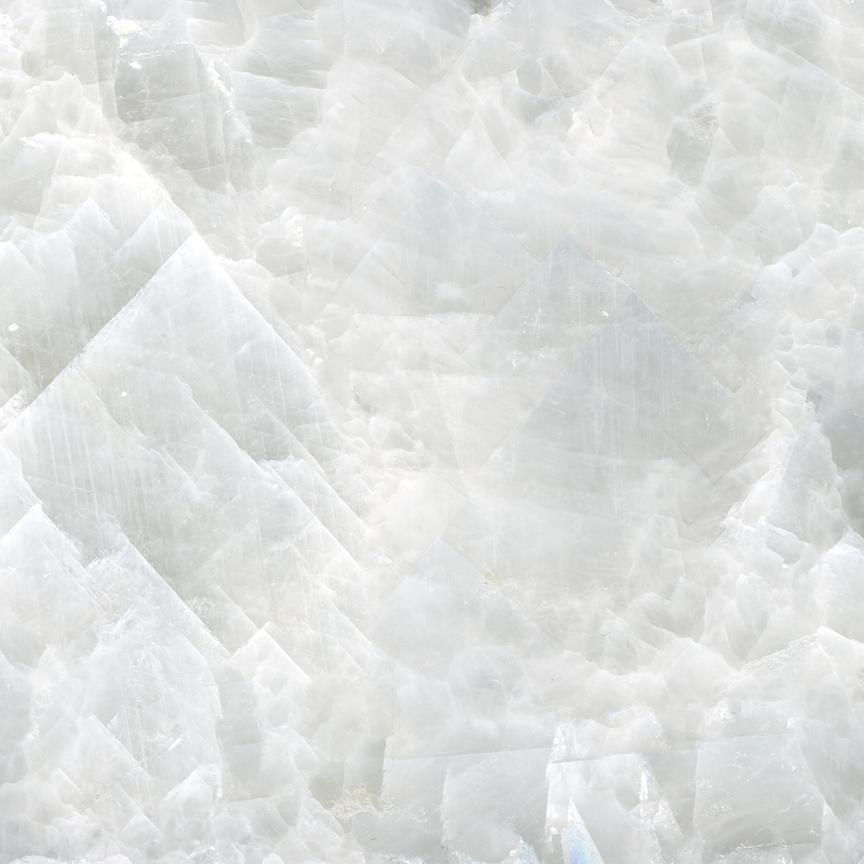 Opal White 1