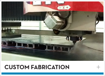 custom_fabrication