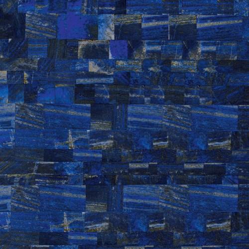 Lapis Lazuli 1