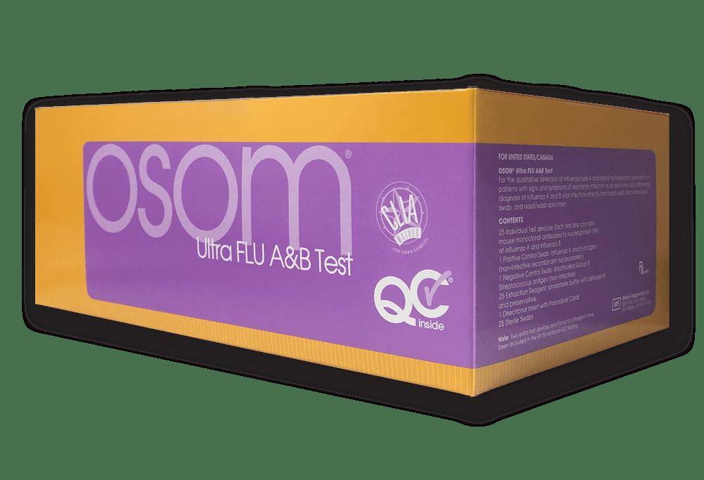 Keystone Medical Packaging