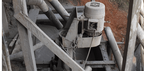 Solving Sump Pump Problems